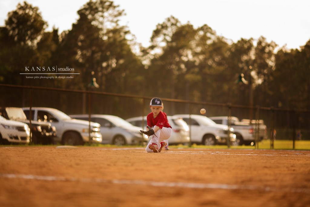 BaseballTballApril7th-27