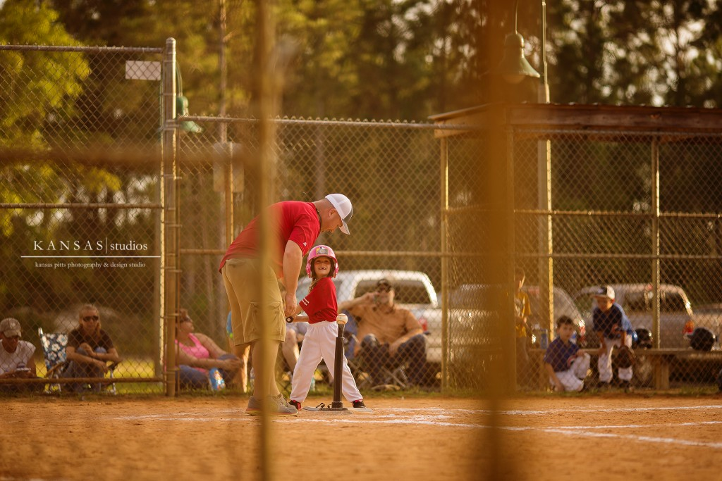 BaseballTballApril7th-31