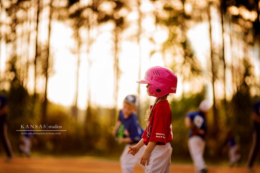 BaseballTballApril7th-32