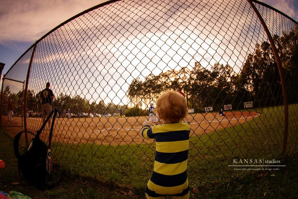 BaseballTballApril7th-34