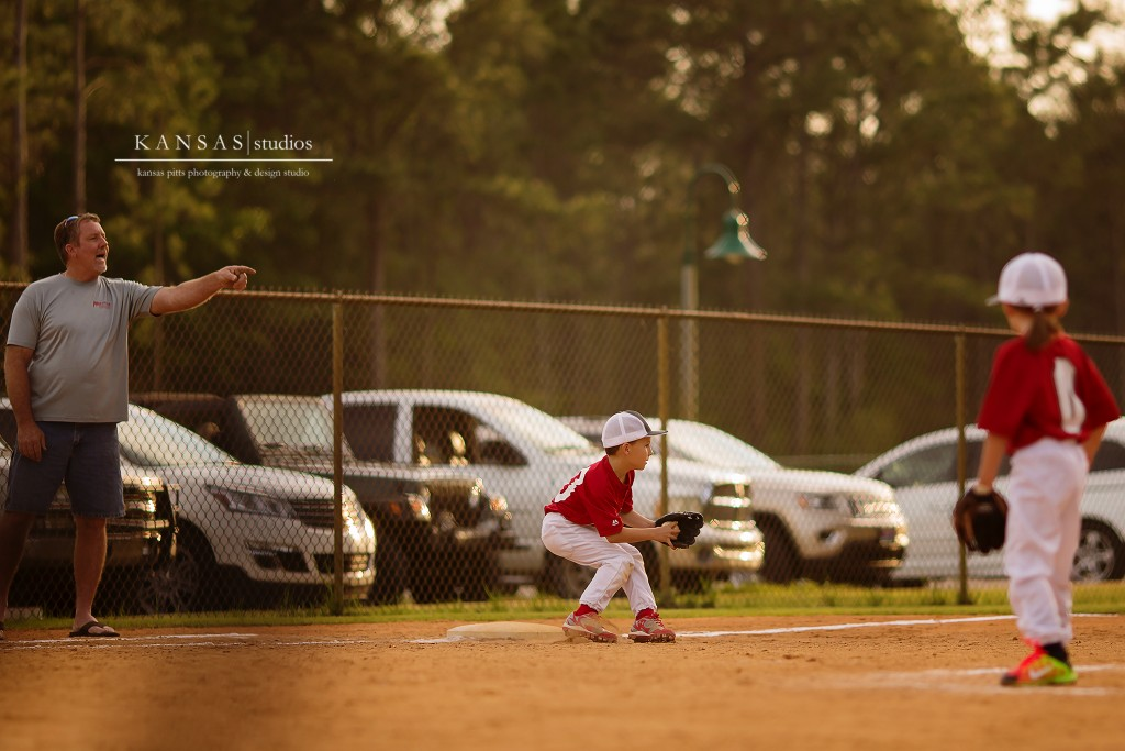 BaseballTballApril7th-35
