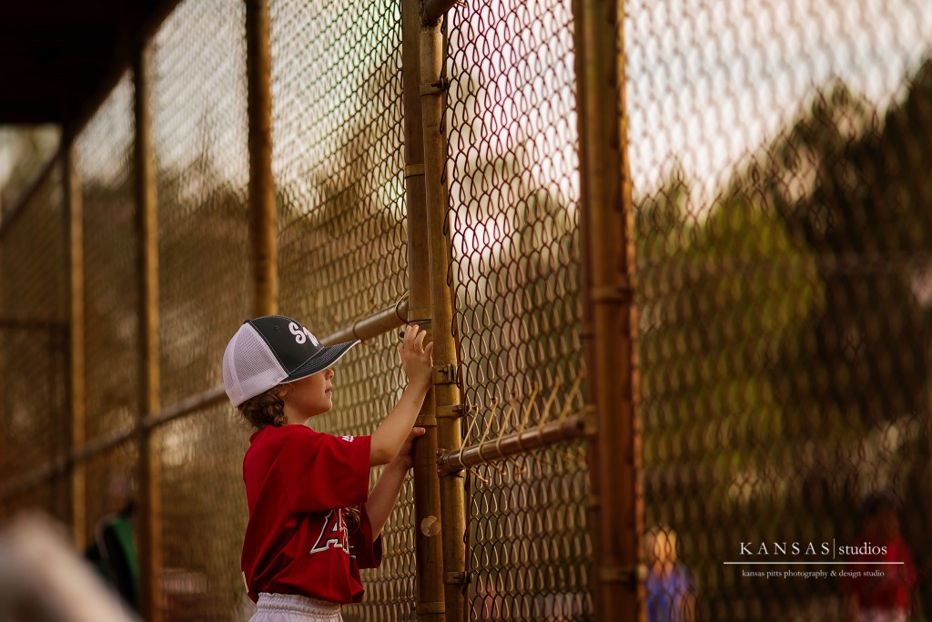 BaseballTballApril7th-37