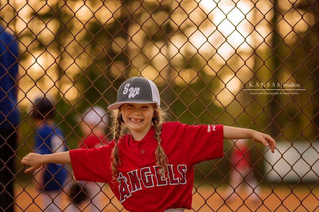 BaseballTballApril7th-39