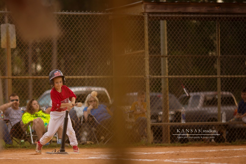 BaseballTballApril7th-41