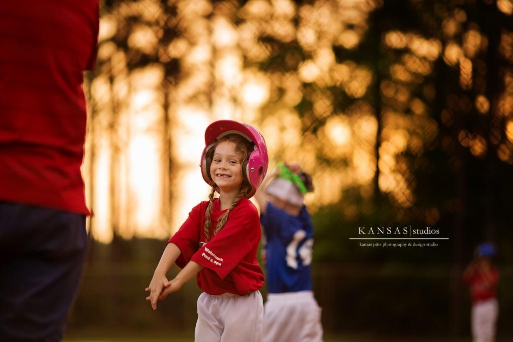 BaseballTballApril7th-52