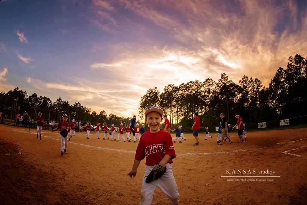 BaseballTballApril7th-57