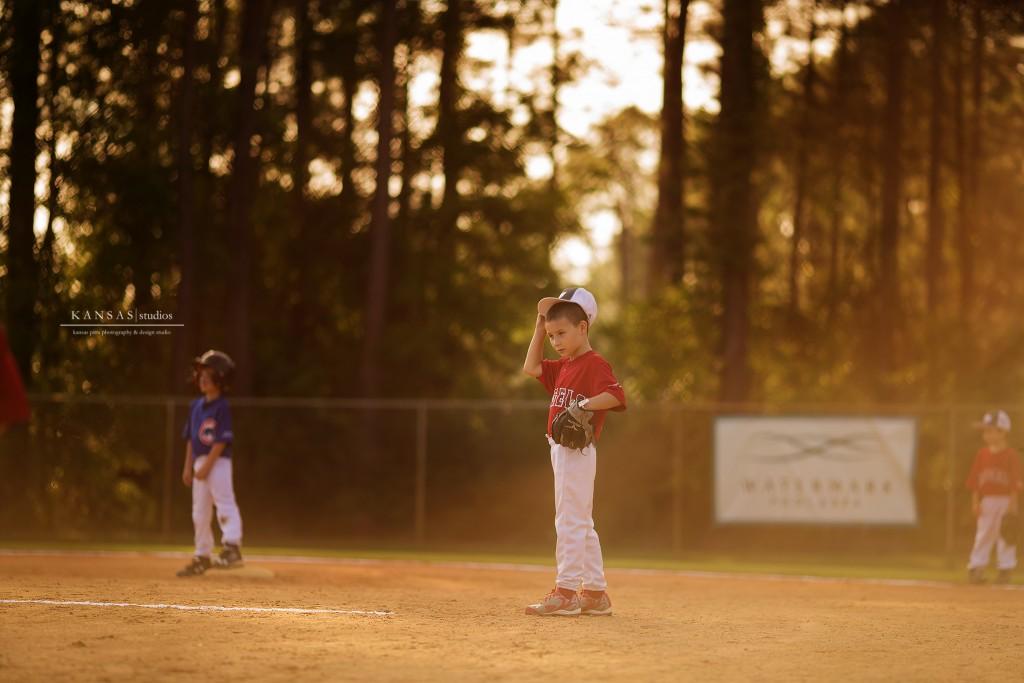 South Walton Baseball