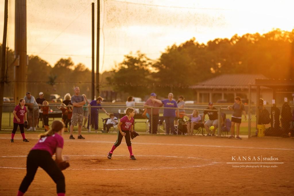 BaseballTballApril7th-64