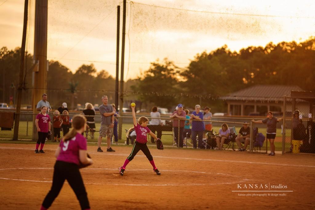 BaseballTballApril7th-65