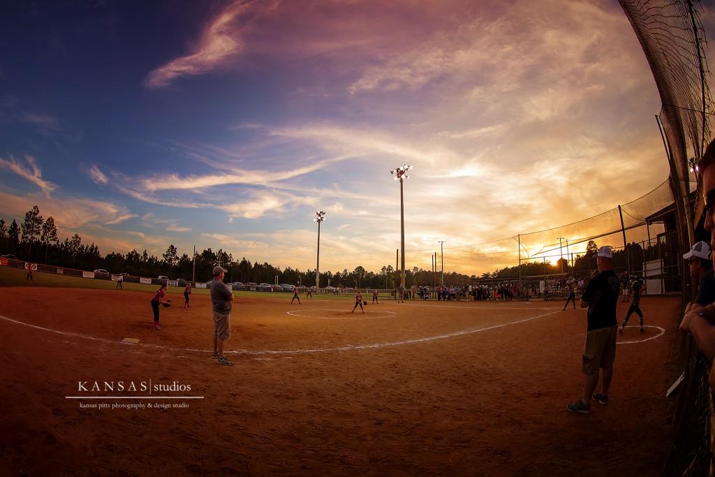 BaseballTballApril7th-66