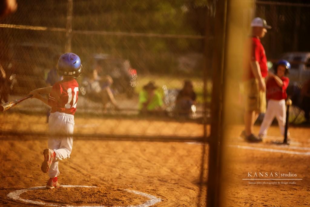 BaseballTballApril7th-9