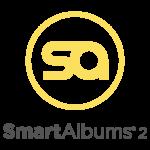 Smart Albums