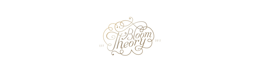 The Bloom Theory