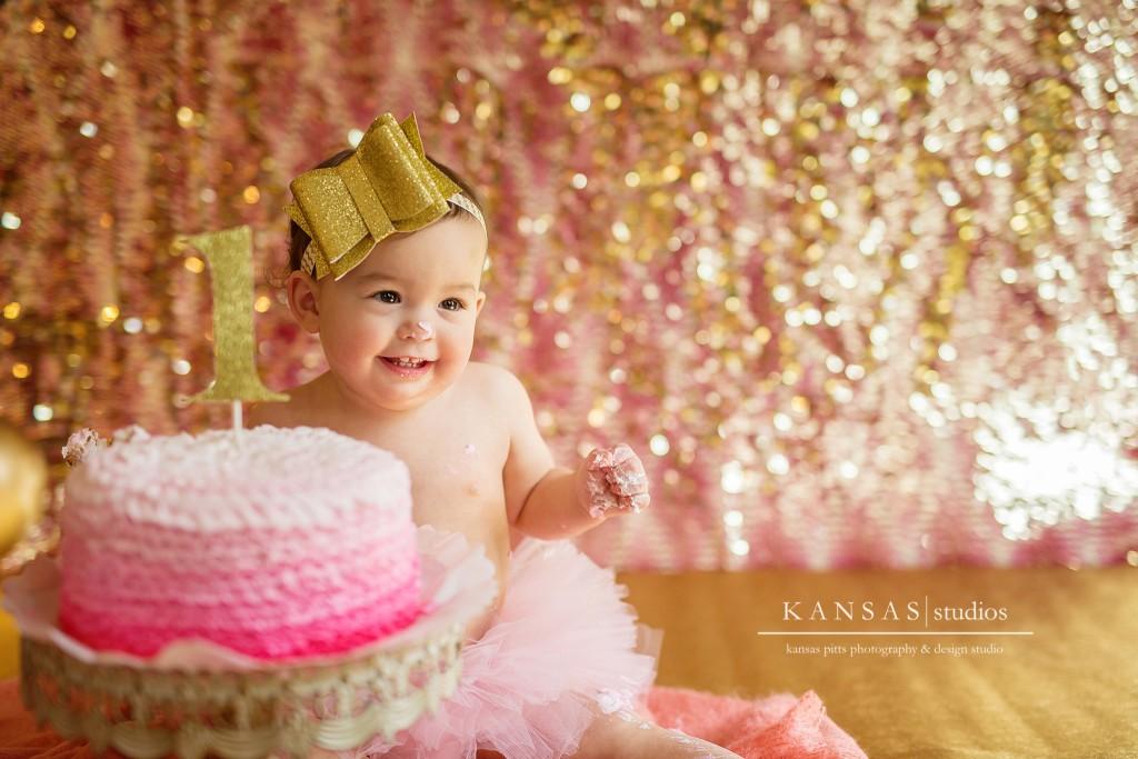 CakeSmash-28