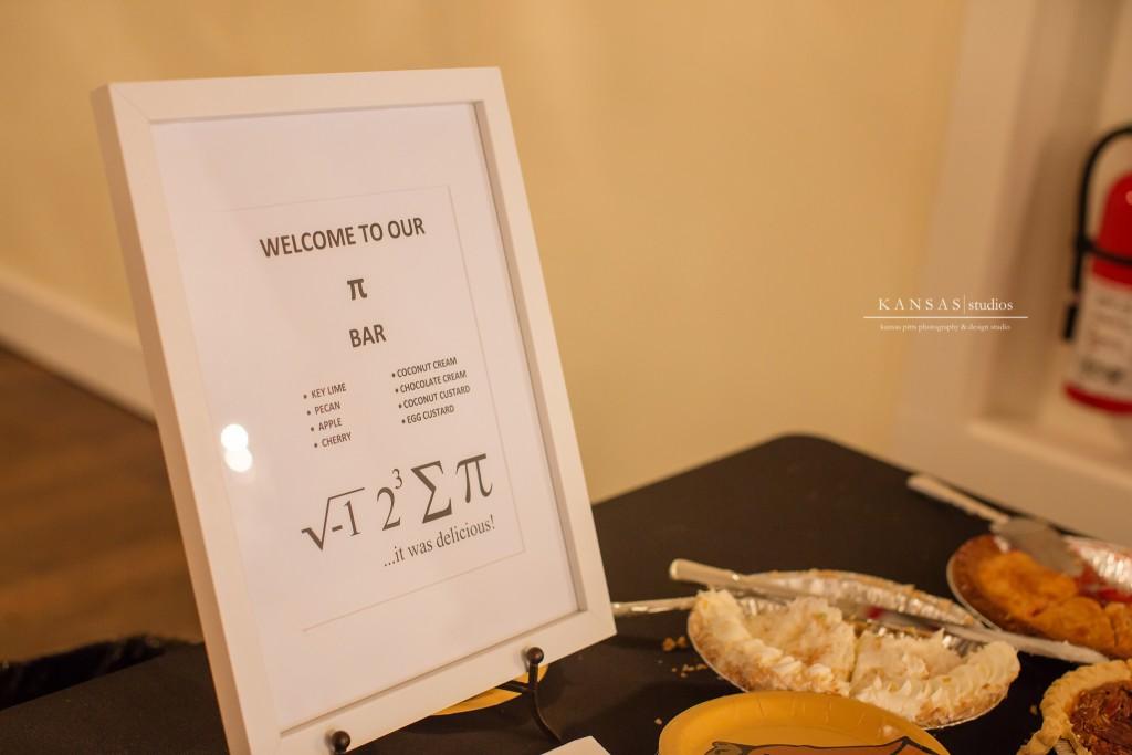 Reception-113