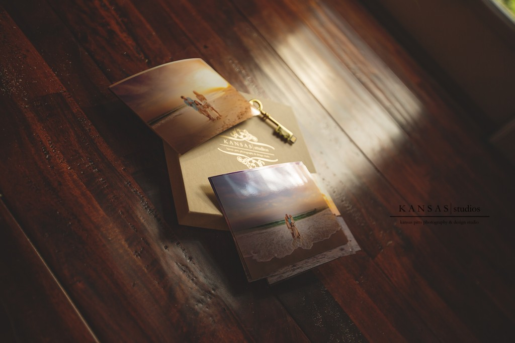 print your pictures by kansas pitts photography