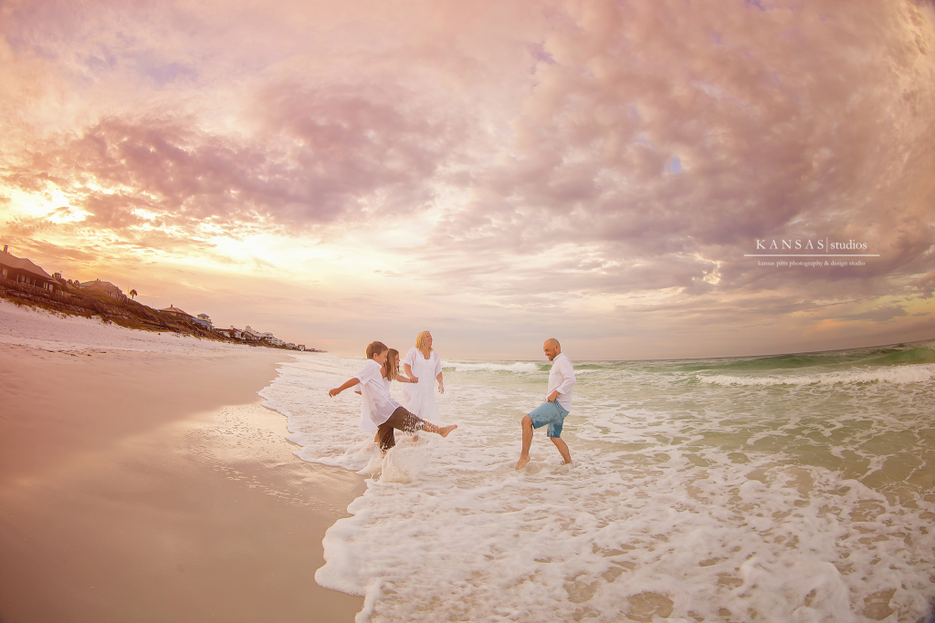 south walton beach photographer