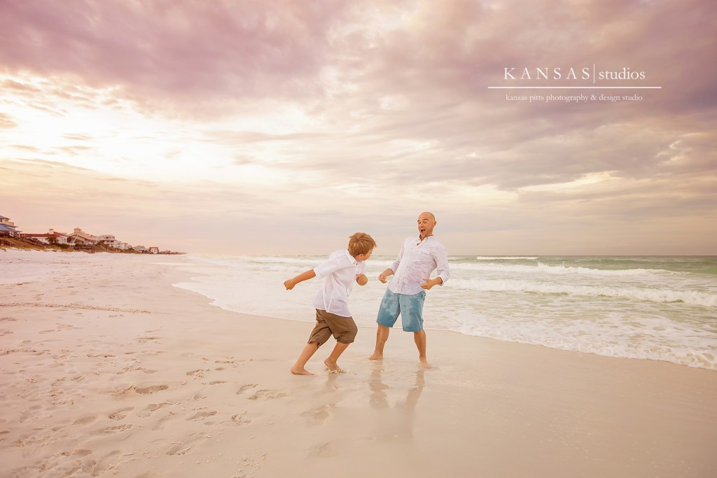 south walton sunrise beach photographer