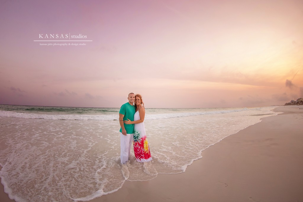 Emerald Coast Beach Photographer-44