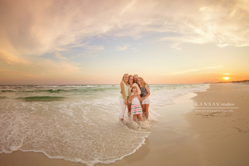 Seaside Beach Photographer-20