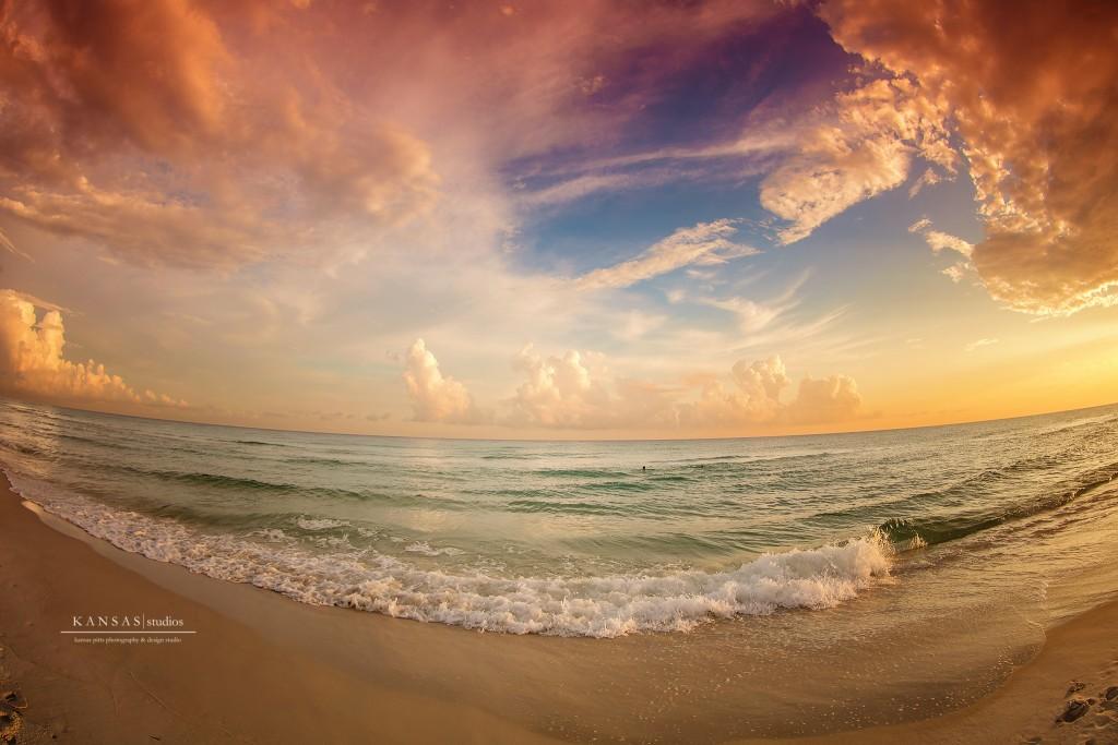 Beach14th-10
