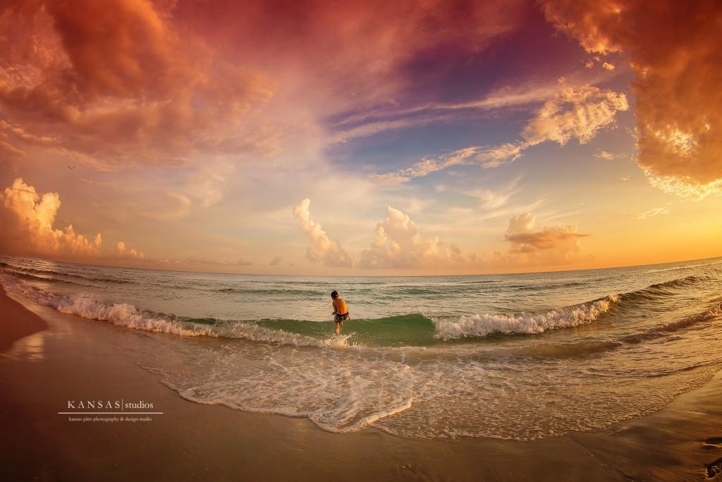 Beach14th-11