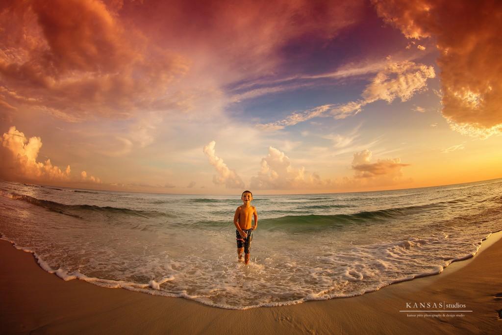 Beach14th-12