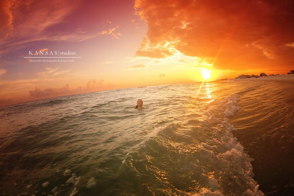Beach14th-31