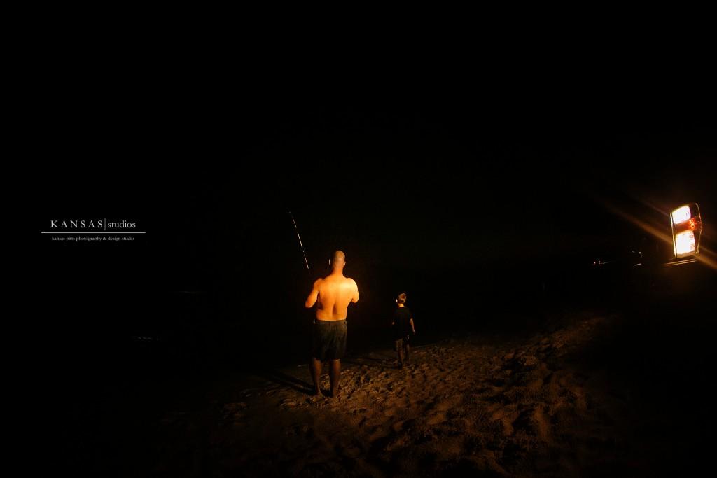 Beach14th-38