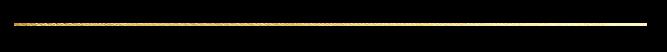 GoldLineBlogSmall
