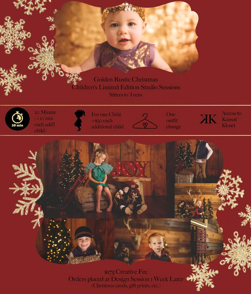 ChristmasMiniSessionTemplate