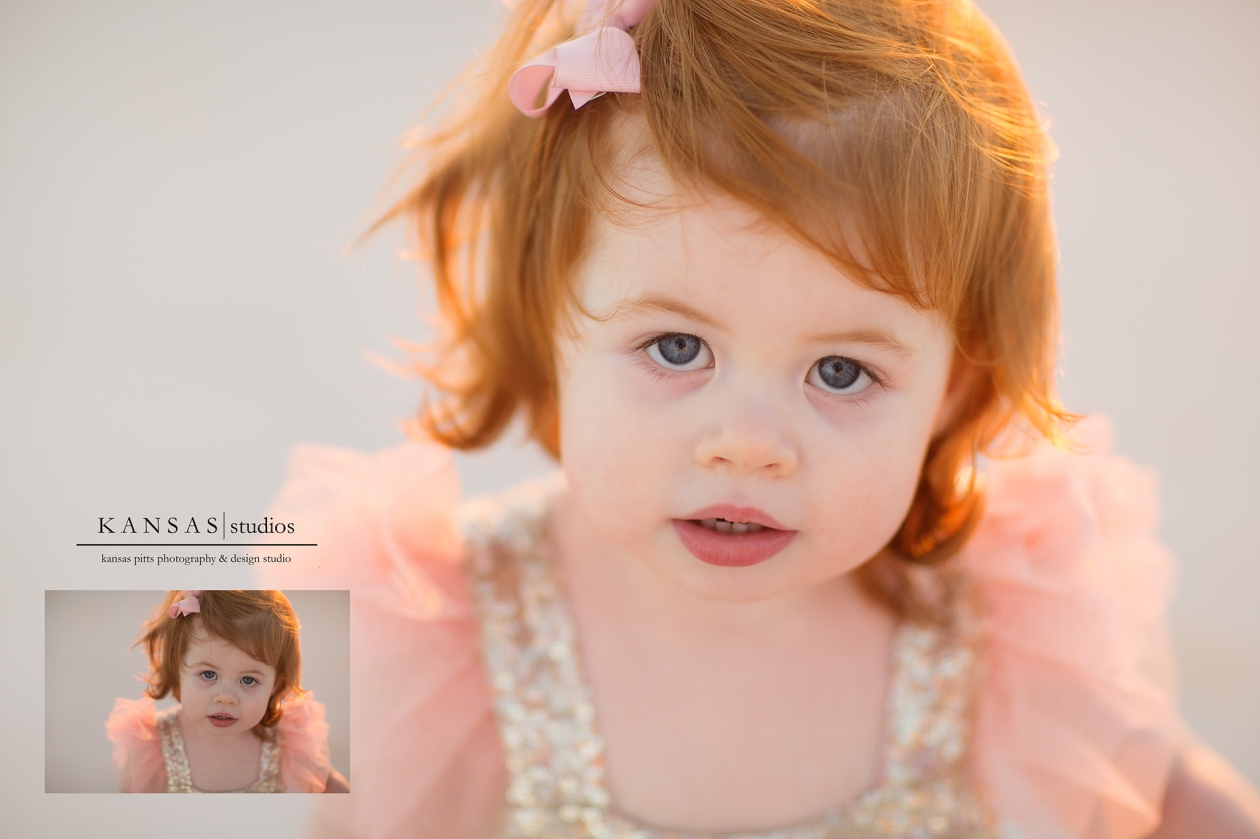 How to fix color cast in photoshop elements - Photoshop Skin Tone Tutorial Skin Tones Color Casts