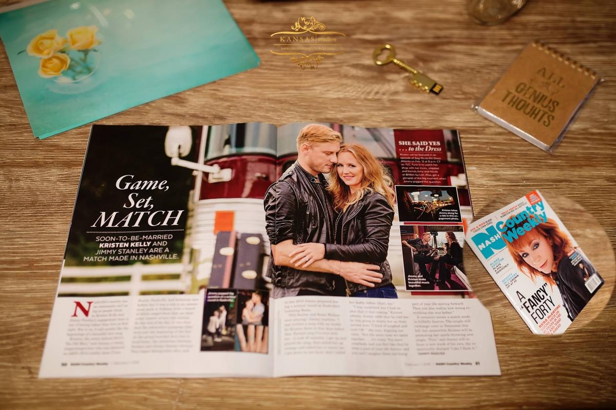 Celebrity_Engagement_Photographer