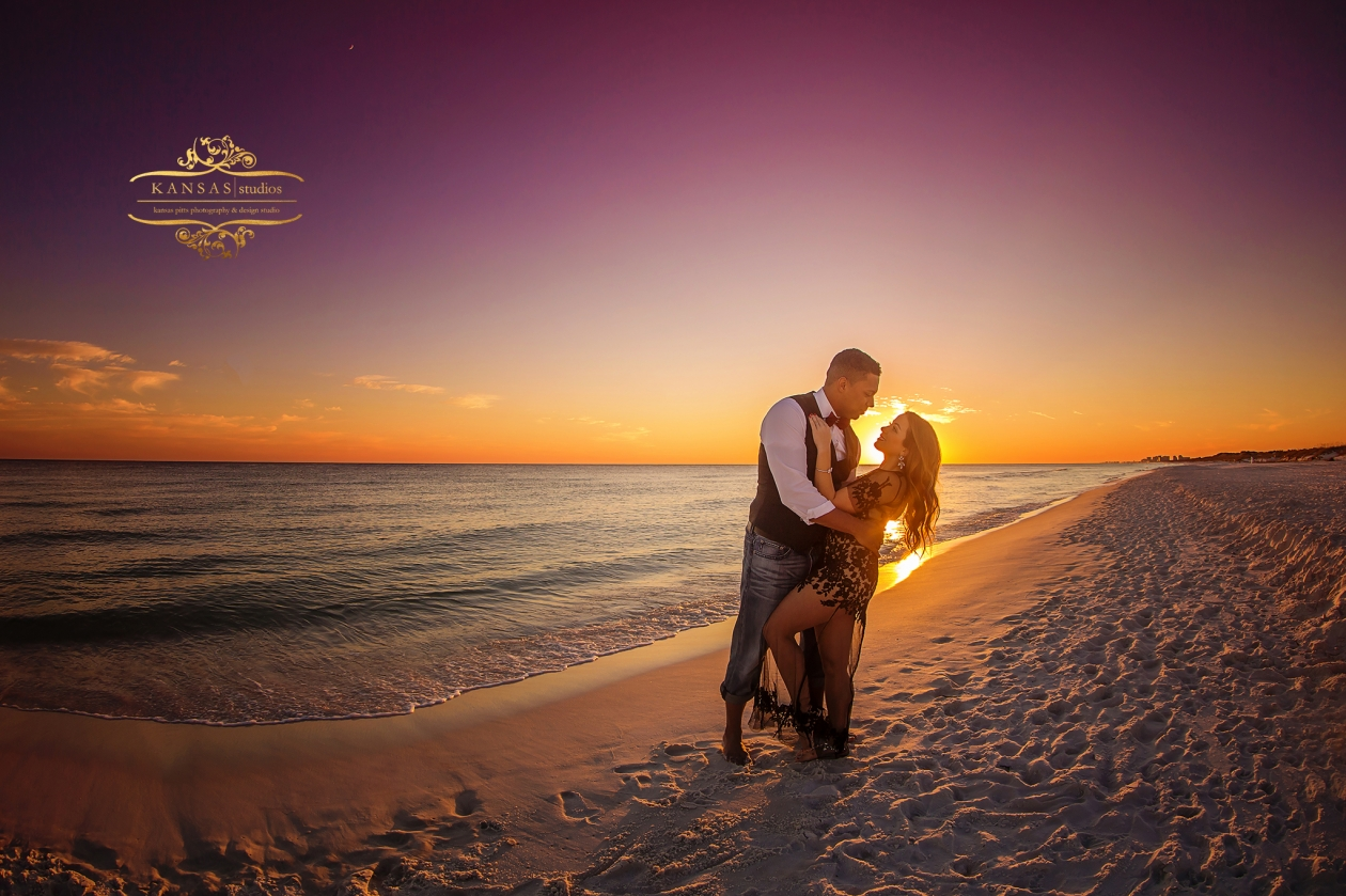 South Walton Photographer