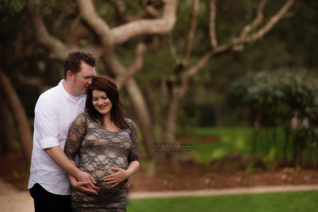 Destin Maternity Photographer