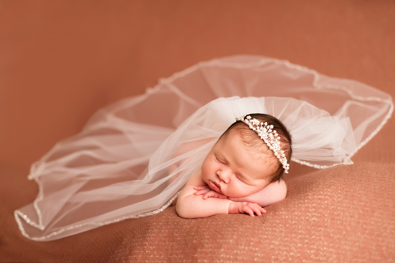 Wedding_Veil_Newborn
