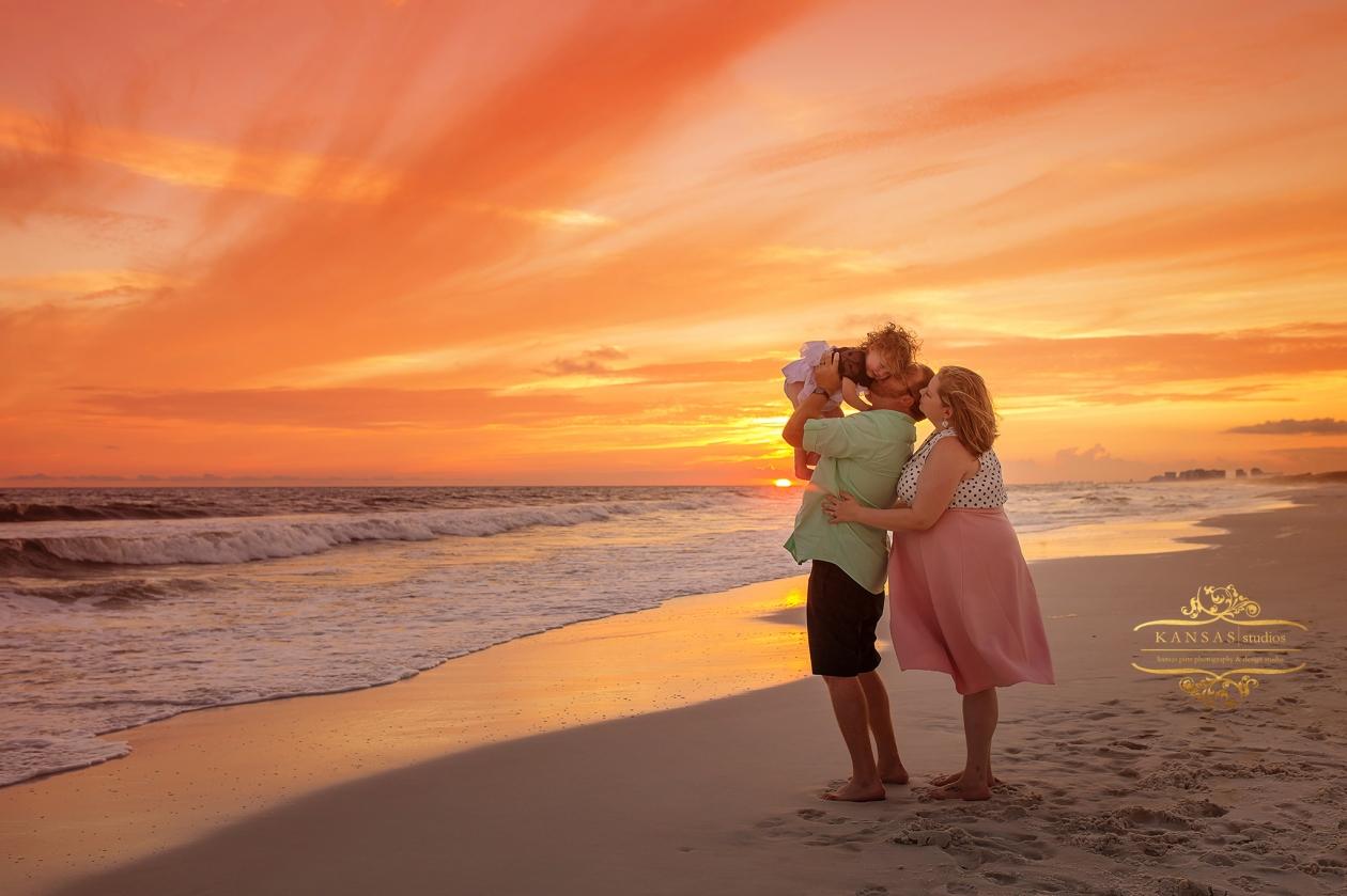 DanielleFSandestin Beach Family Picturesam-32