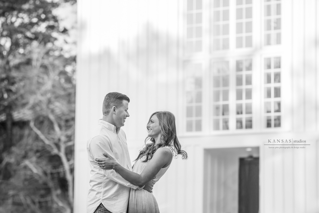Seaside, Florida Engagement Photographer