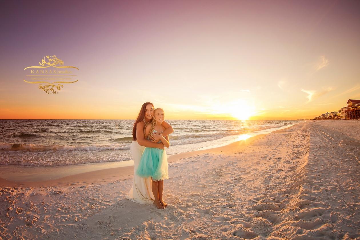 Destin beach pictures