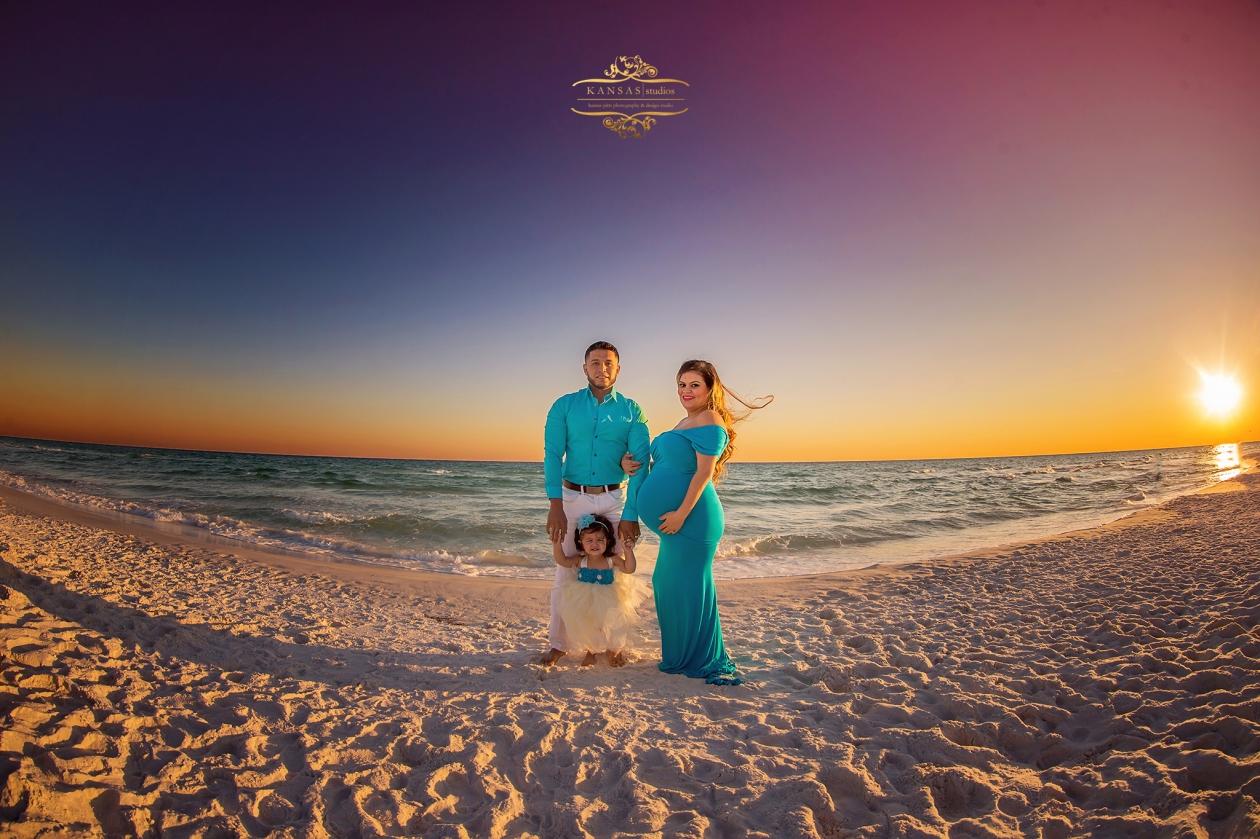 Mery_Beach_Maternity-1