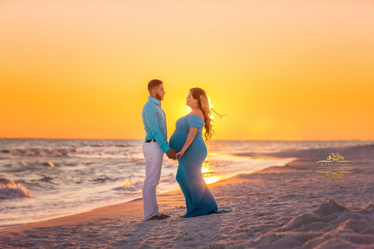 Mery_Beach_Maternity-16