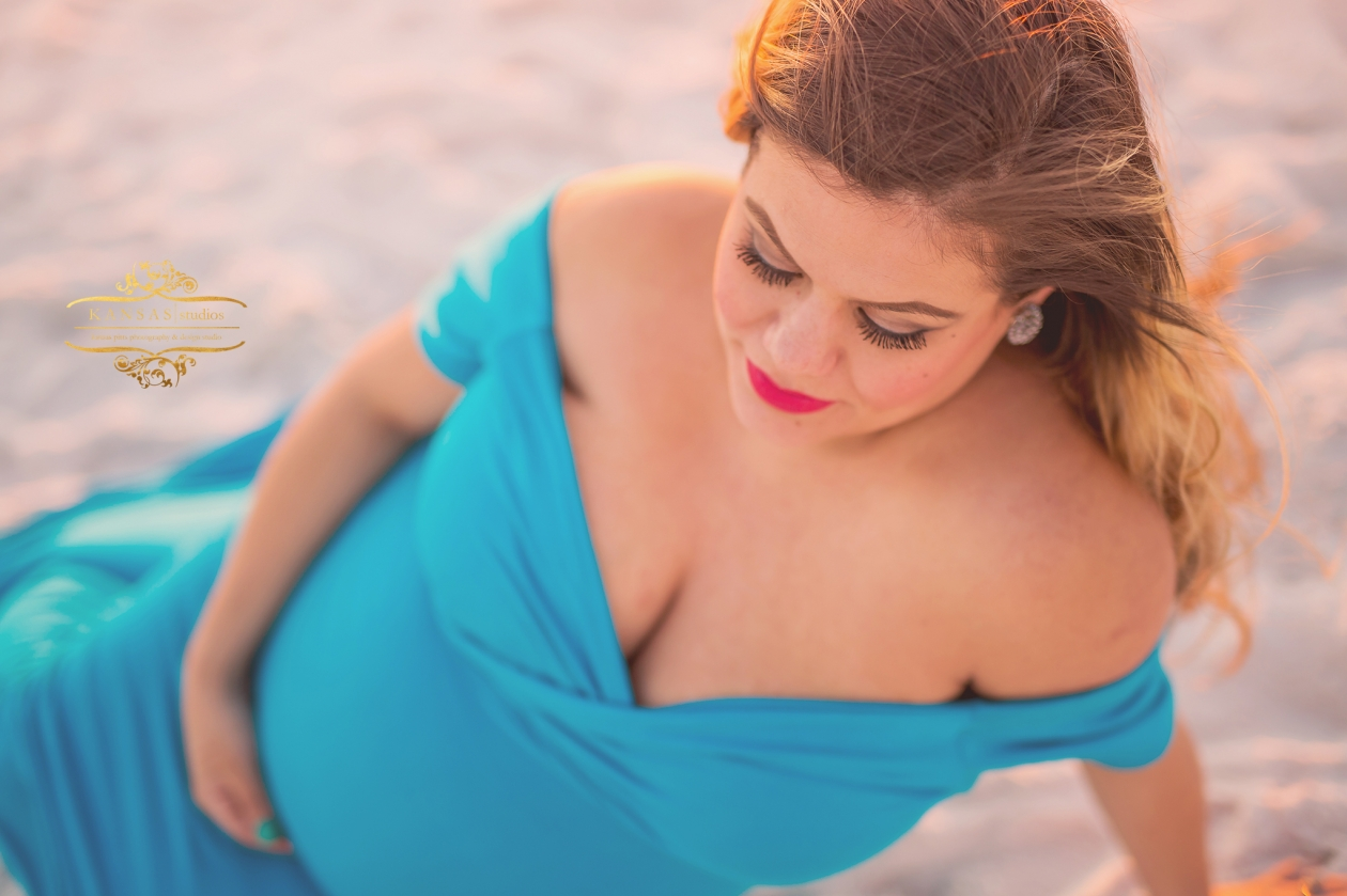Mery_Beach_Maternity-18