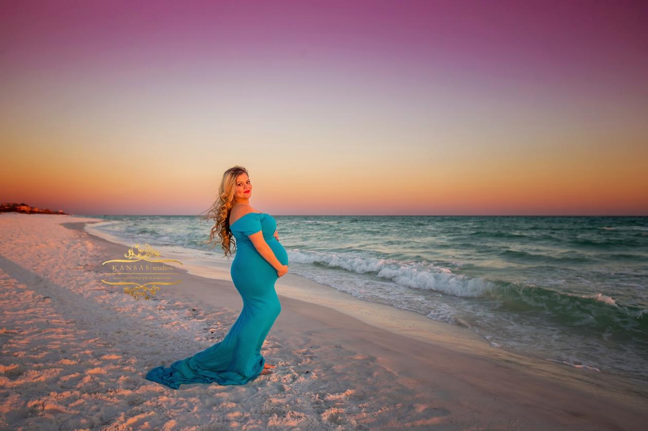 Mery_Beach_Maternity-21
