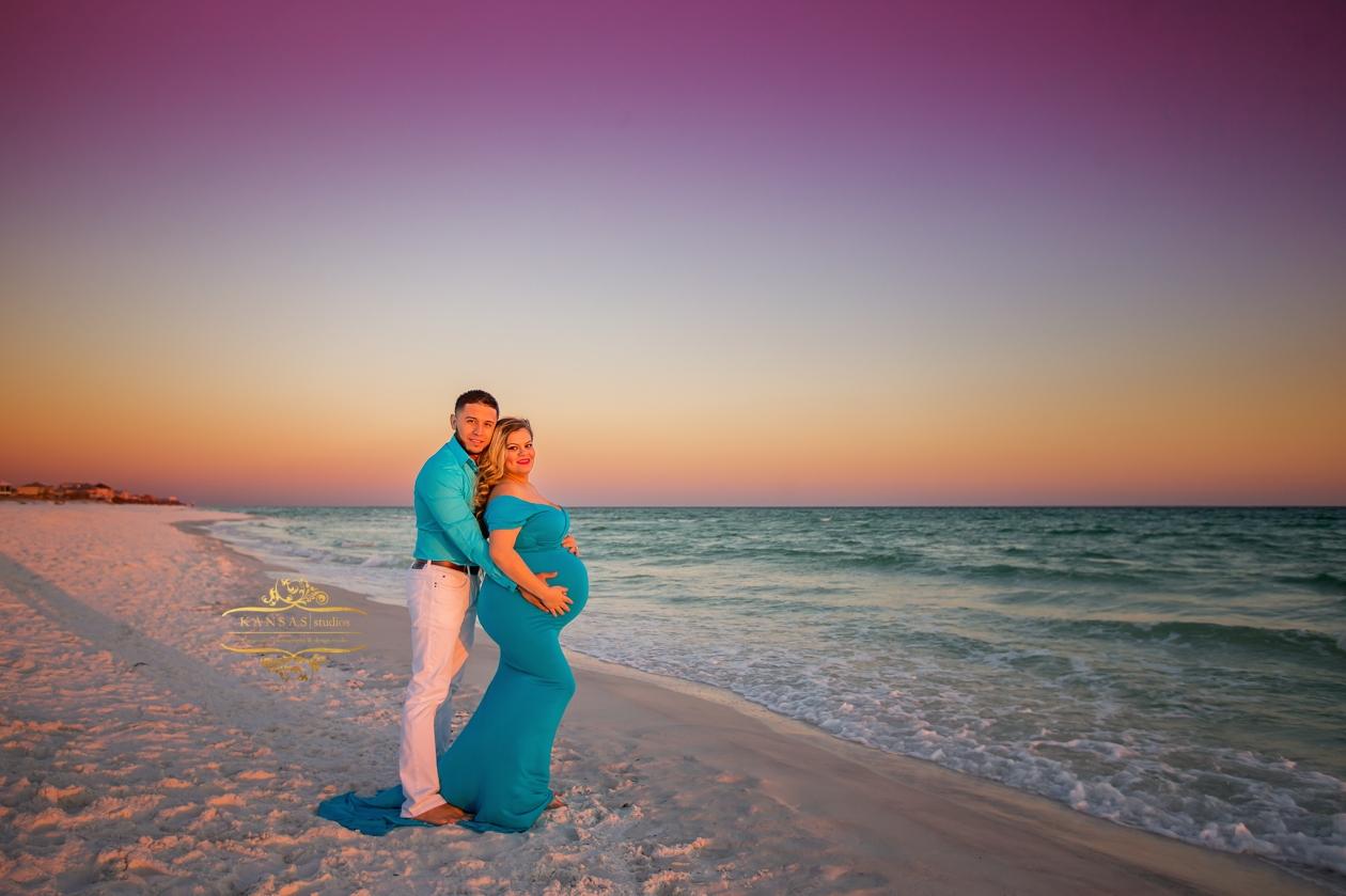 Mery_Beach_Maternity-22