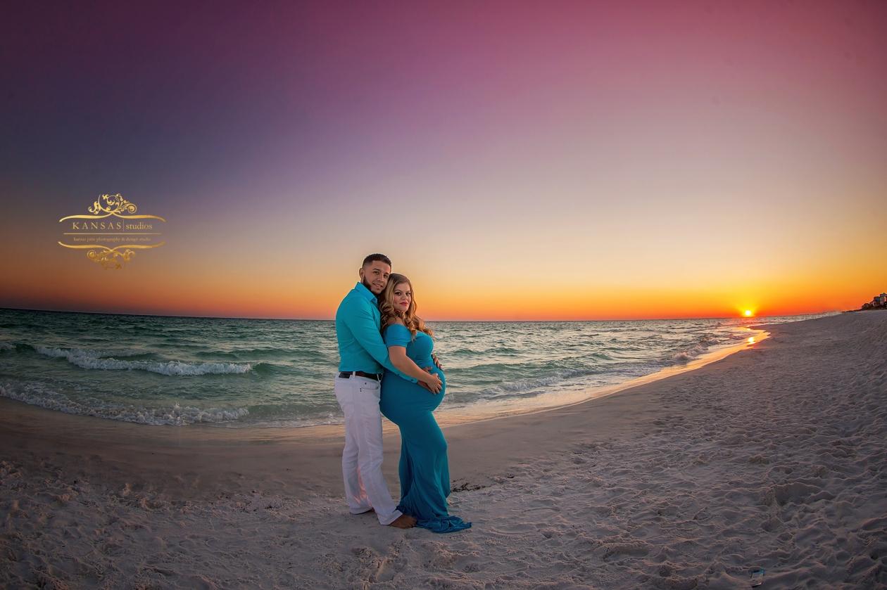 Mery_Beach_Maternity-26