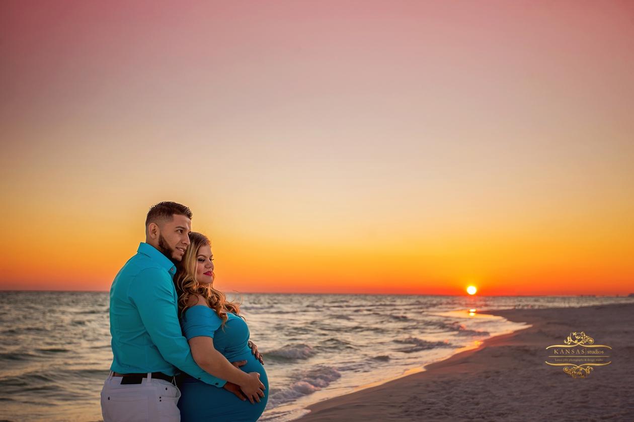 Mery_Beach_Maternity-27