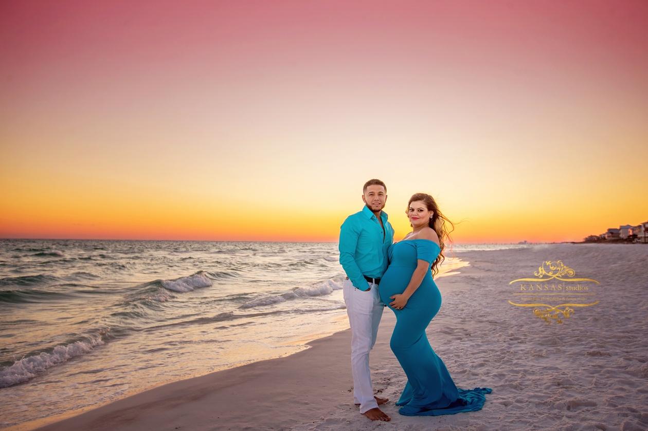 Mery_Beach_Maternity-28