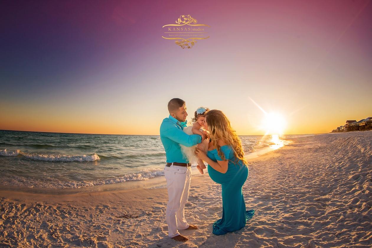 Mery_Beach_Maternity-3