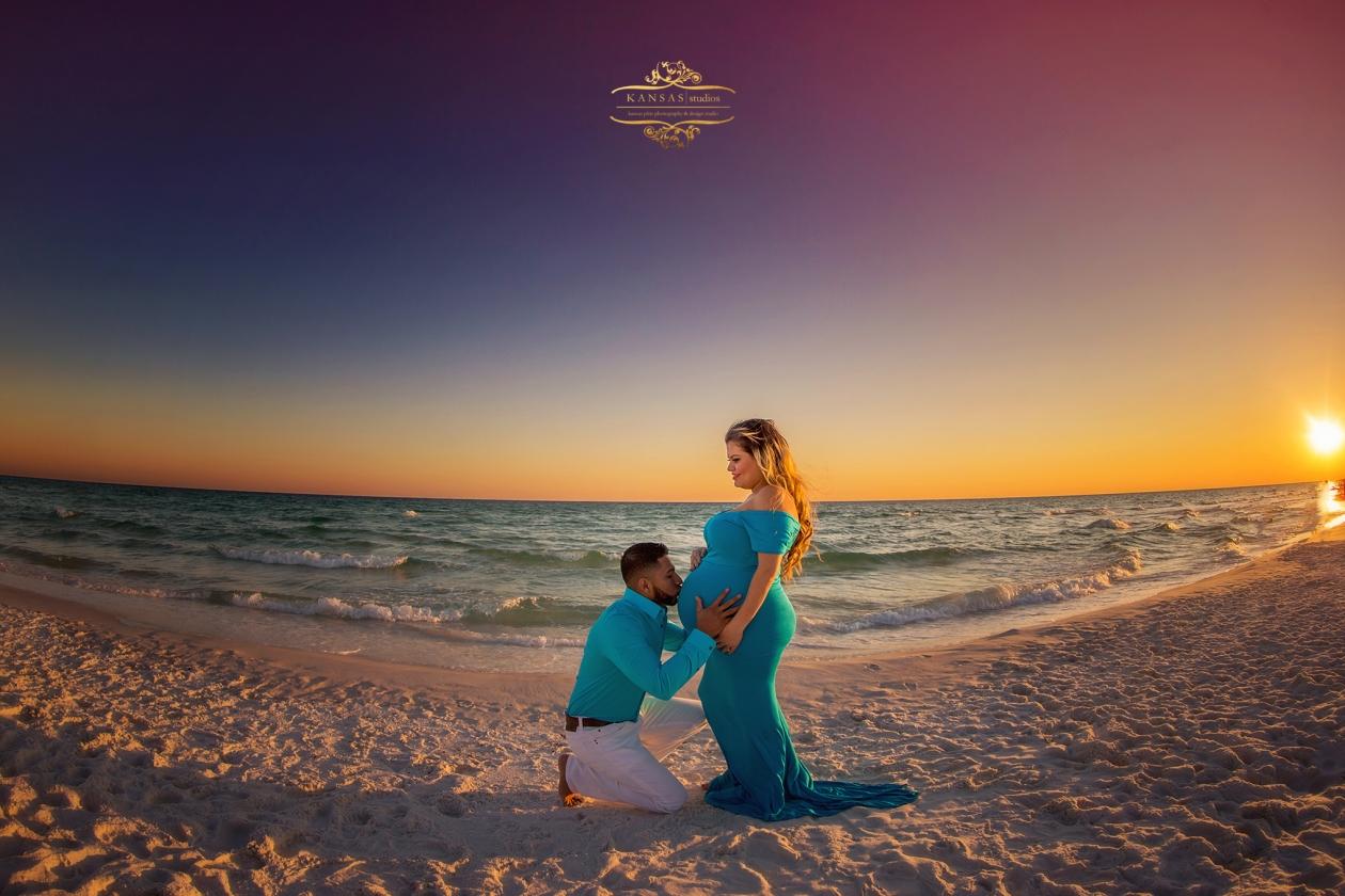 Mery_Beach_Maternity-9
