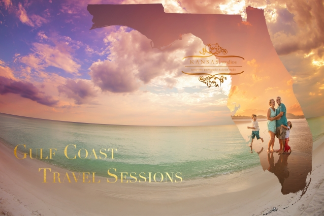 Gulf_Coast_Beach_Sessions